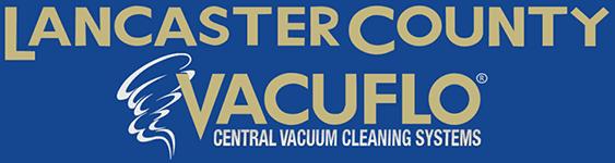 Lancaster County Vacuflo